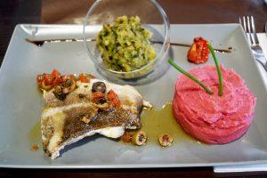 restaurant-bistroquet-lusignan-plats