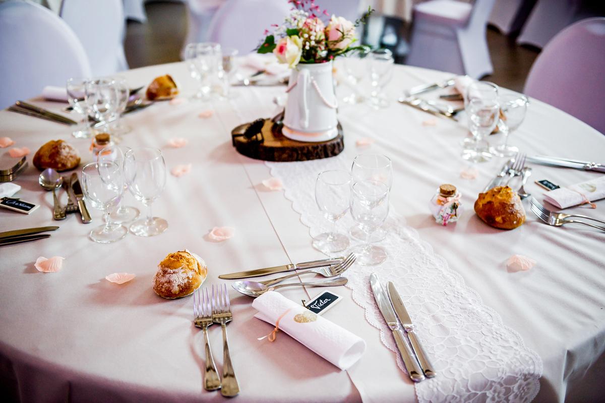 bistroquet-restaurant-traiteur-lusignan (19)