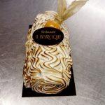 bistroquet-traiteur-lusignan