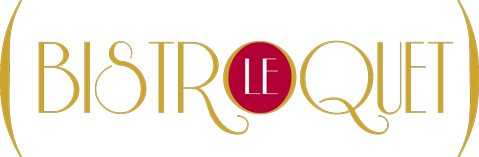 Le Bistroquet – Hotel** Restaurant Traiteur à Lusignan