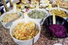 restaurant-bistroquet-lusignan-buffets (13)