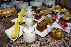 restaurant-bistroquet-lusignan-buffets